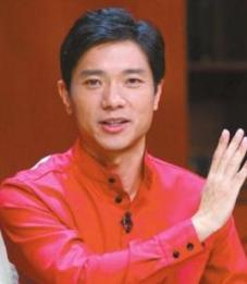 李彦宏:百度创始人、董事长兼首席执行官